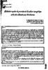 2803_1.0.0.pdf - application/x-pdf