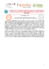 16678 - application/pdf
