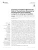 20607 - application/pdf