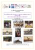 Programme_Cheval_et_patrimoines_militaires_Fontainableau_9_octobre_2020_FINAL.pdf - application/pdf