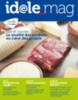 http://idele.fr/linstitut-de-lelevage/une-expertise-averee-diversifiee-et-performante/idele-mag/publication/idelesolr/recommends/idelemag-n-18-fevrier-2020.html - URL