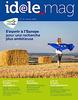 http://idele.fr/linstitut-de-lelevage/une-expertise-averee-diversifiee-et-performante/idele-mag/publication/idelesolr/recommends/idele-mag-n16-fevrier-2019-1.html - URL