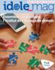 http://idele.fr/linstitut-de-lelevage/une-expertise-averee-diversifiee-et-performante/idele-mag/publication/idelesolr/recommends/idele-mag-n-11-septembre-2016.html - URL