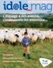 http://idele.fr/linstitut-de-lelevage/une-expertise-averee-diversifiee-et-performante/idele-mag/publication/idelesolr/recommends/idele-mag-n-10-fevrier-2016.html - URL
