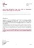 20679 - application/pdf