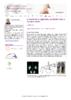 20715 - application/pdf
