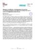 P3_20740 - application/pdf
