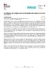 P5_20740 - application/pdf