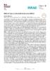 P6_20740 - application/pdf