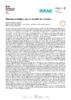 P7_20740 - application/pdf
