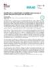 P9_20740 - application/pdf