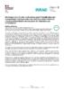 P10_20740 - application/pdf