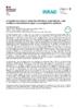 P11_20740 - application/pdf