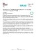 P12_20740 - application/pdf