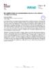 P13_20740 - application/pdf