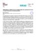 P14_20740 - application/pdf