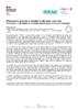 P15_20740 - application/pdf