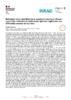 P17_20740 - application/pdf