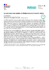 P18_20740 - application/pdf