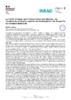 P19_20740 - application/pdf