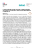 P21_20740 - application/pdf