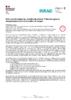 P23_20740 - application/pdf