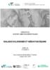 20770 - application/pdf