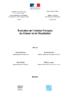 evolution_de_l_institut_francais_du_cheval_et_de_l_equitation.pdf - application/pdf