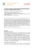 20811 - application/pdf
