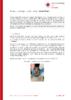 20846 - application/pdf
