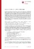 20848 - application/pdf