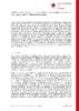 20851 - application/pdf