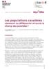 20870 - application/pdf