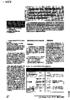 00006087_1.0.0.pdf - application/x-pdf
