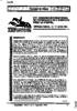 00006012_1.0.0.pdf - application/x-pdf