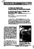 00006002_1.0.0.pdf - application/x-pdf