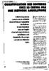 3626_1.0.0.pdf - application/x-pdf