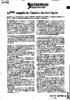 10372_1.0.0.pdf - application/x-pdf