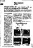 10397_1.0.0.pdf - application/x-pdf