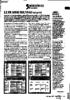 10429_1.0.0.pdf - application/x-pdf