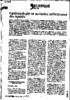 10393_1.0.0.pdf - application/x-pdf