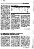 00005121_1.0.0.pdf - application/x-pdf
