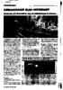 00005123_1.0.0.pdf - application/x-pdf