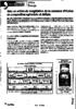 12866_1.0.0.pdf - application/x-pdf