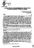 00005206_1.0.0.pdf - application/x-pdf