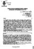 00005207_1.0.0.pdf - application/x-pdf
