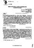 00006021_1.0.0.pdf - application/x-pdf