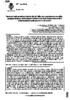 00005981_1.0.0.pdf - application/x-pdf