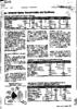 6625_1.0.0.pdf - application/x-pdf
