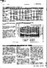 8300_1.0.0.pdf - application/x-pdf